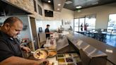 Love Italian food? 2 restaurants named 'Gusto' open in Modesto's Village One, Riverbank