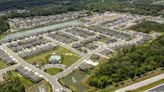 Tampa Bay housing inventory hurt by investors - Tampa Bay Business Journal