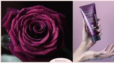 Sisley「黑玫瑰彈潤水凝身體乳」一抹爆水!綻放超水感膨潤彈嫩貴婦肌! | 品牌新聞 | 妞新聞 niusnews