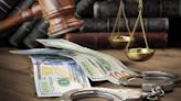 Marshall County Man Indicted On Bankruptcy Fraud Charges