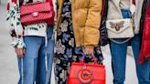 Shopping Hacks Fashion Editors Use to Get the Lowest Price Possible on Expensive Pieces