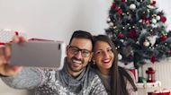 Just Two of You This Christmas? Here's How to Make It the Merriest