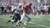 College football: Carthage looks to get back on winning track, hosts North Park in Homecoming game