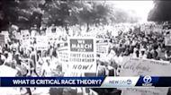Critical race theory: A topic of debate across America