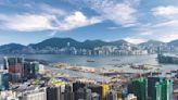 路透社:北京要求香港地產商 解決房屋短缺問題