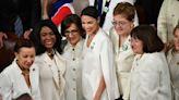 女性職場平等指數 冰島第一日韓倒數