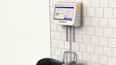 創夢新鮮事》智慧廚房系統獲IKEA青睞 Winnow解決食材浪費