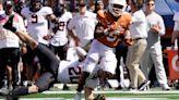No. 12 Oklahoma State rallies to beat No. 25 Texas 32-24