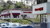 Steinhoff-owned Mattress Firm files confidentially for U.S. IPO