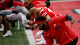 Three Ohio State players named to the Outland Trophy preseason watch list