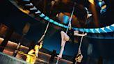 BLACKPINK Lisa 新歌太辣!《LALISA》不節食減肥方法公開,同場加映「鋼鐵瀏海」秘訣