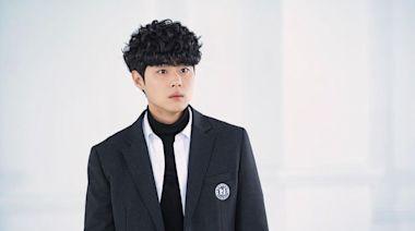 2021必知5大韓國男演員 IG ︱宋江、李到晛年輕演員當道