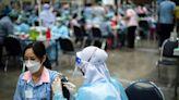 曼谷逾7成居民完整接種疫苗! 泰國如期11月迎國際觀光客
