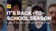 It's back-to-school season: are students ready for in-person classes?