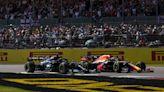 RBR不排除要求FIA對Hamilton採取進一步行動