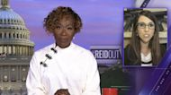 Joy Reid critiques Lauren Boebert for using campaign funds to pay rent, utility bills