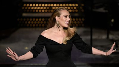 Breaking Down Adele's First New Music in 6 Years