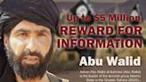 法軍擊斃「大撒哈拉伊斯蘭國」首腦 馬克宏:這是對抗恐怖組織的重大戰果