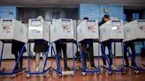 Breaking down the 2020 election challenges still underway