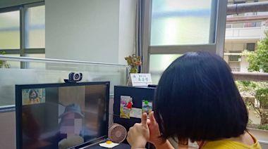 輔導室停擺 老師只能遠距關心