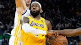 Warriors vs. Lakers Live Stream: Time, How To Watch Lakers vs Warriors Live