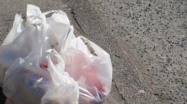 台塑:2025 年起停產一次性民生用品塑膠