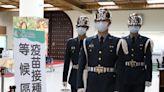 【第12輪】台灣指揮中心在北市緊急加開5接種點施打BNT 北榮進駐中正紀念堂•拼日打5000劑疫苗 | 台灣英文新聞 | 2021-10-23 12:28:00