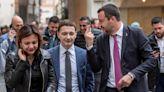 Salvini, ostacolo che il 'sistema' deve abbattere. Morisi? Nulla è casuale...