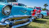 Discovery Village At Dominion to host 3rd Annual Charity Car Show for Alzheimer's Association