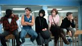 The Biggest '80s Teen Idols, Then and Now