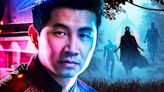Shang-Chi Turns Doctor Strange 2 Into Phase 4's Biggest Movie