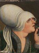 Anne of Austria, Landgravine of Thuringia - Wikipedia