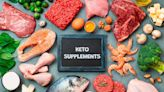 Best Keto Diet Supplements - Buy Top Keto Weight Loss Pills | Islands' Sounder