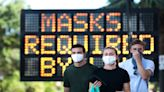 Arizona cases drop 75% after using masks