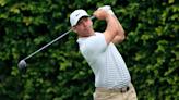2021 Zozo Championship odds, field: Surprising PGA picks, predictions from model that's called seven majors