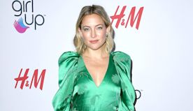 Kate Hudson Shares Sweet Snap with Boyfriend Danny and Son Ryder, 16, to Announce Fabletics Men