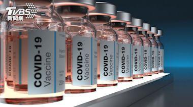 專家解析8大新冠疫苗 這2款「高保護力、低副作用」│TVBS新聞網