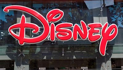 Disney (DIS) Sets Exclusive Theatrical Debut for 2021 Films