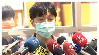 林暐哲提告青峰「侵害著作權」 判決結果出爐!