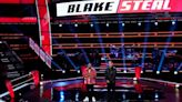 WATCH: Blake Shelton Uses His Steal For This Incredible Singer on 'The Voice'