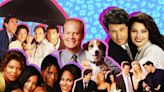 'You're put in Hollywood purgatory': The bittersweet afterlife of sitcom stardom
