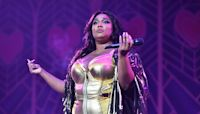This is her year: Lizzo's music career from dreamer to Grammy-winning artist