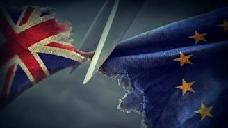 Brexit – May Pulls the Plug on a Disaster Waiting to Happen…