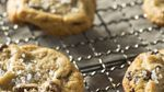 14 Slam-Dunk Twists on Chocolate Chip Cookies