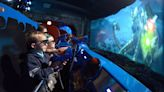 Niles: Why theme parks should ditch the 3D on rides