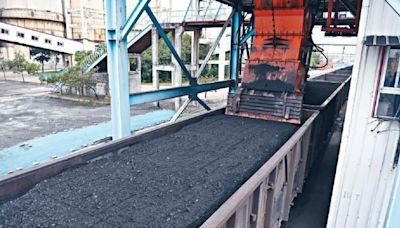 制止加價牟取暴利 發改委召煤炭企業開會