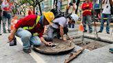 勞動部:停業雇主仍應付假日薪資