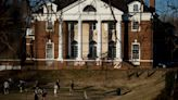 Five years on, the lessons from the Rolling Stone rape story
