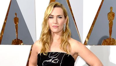 Kate Winslet Says She Felt 'Bullied' After Titanic Fame and 'Physical Scrutiny': It Was 'Horrible'