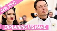 'SNL' Cast Members Take Slight Digs at Elon Musk Ahead of Hosting Debut